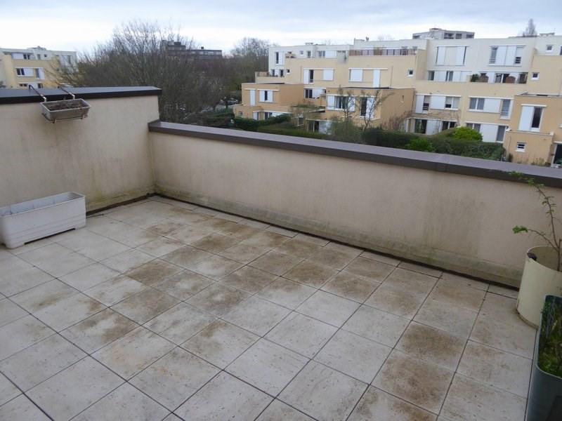 Sale apartment Maurepas 240000€ - Picture 8