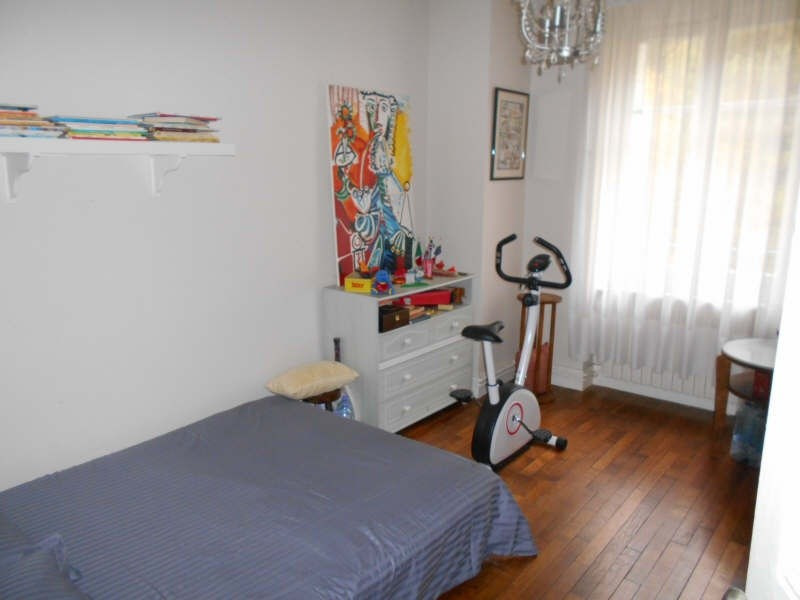 Vente appartement Andilly 436 000€ - Photo 7