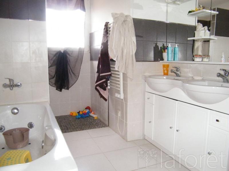 Vente maison / villa Andreze 138000€ - Photo 5
