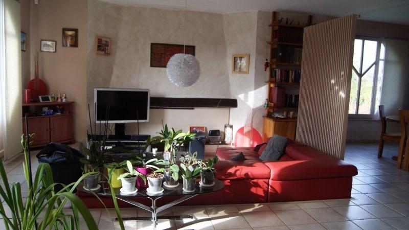 Vente maison / villa Liverdun 315000€ - Photo 1