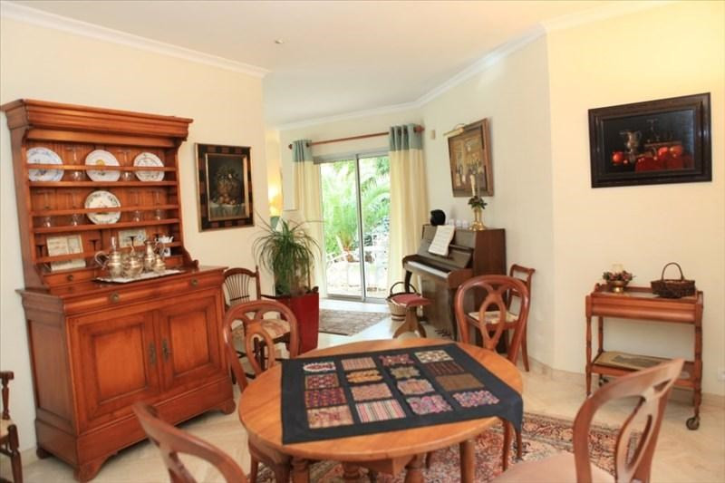 Vente de prestige maison / villa St jean de luz 995000€ - Photo 7