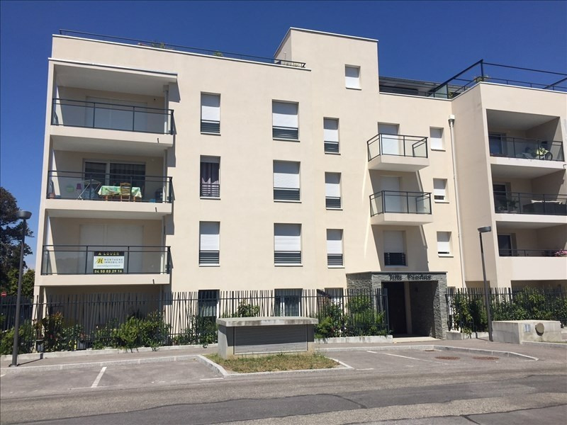 Location appartement Reignier 995€ CC - Photo 2