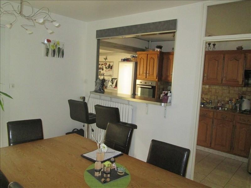 Vente maison / villa Lecluse 140000€ - Photo 3