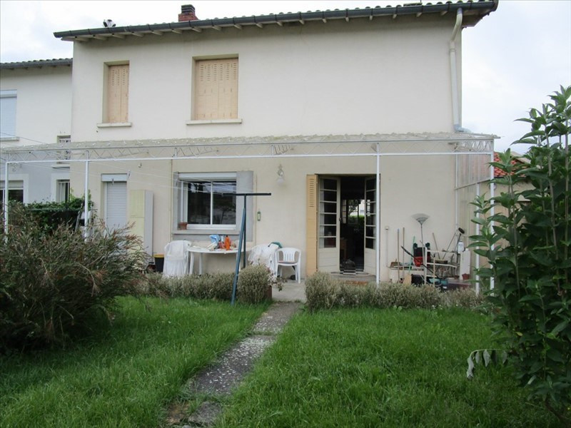 Vente maison / villa Albi 230 000€ - Photo 10