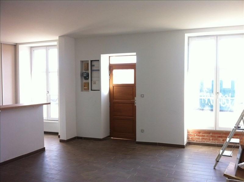 Sale house / villa Blois 117000€ - Picture 3