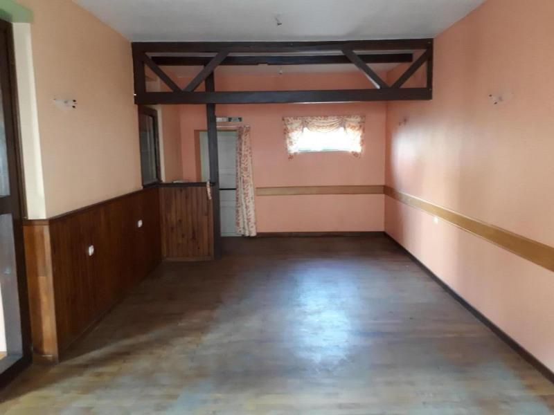 Vente immeuble Dettwiller 106920€ HT - Photo 4