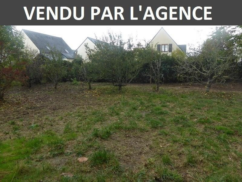 Sale site Carnac 168 000€ - Picture 1