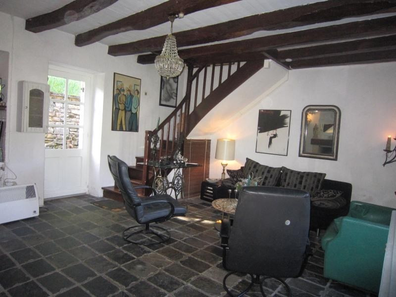 Sale house / villa Le buisson de cadouin 148 000€ - Picture 4