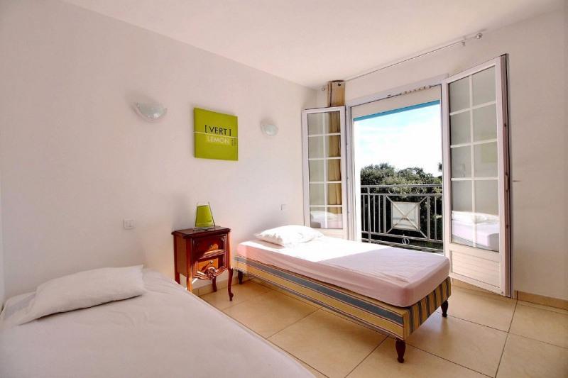 Vente de prestige maison / villa Saint gilles 579000€ - Photo 8