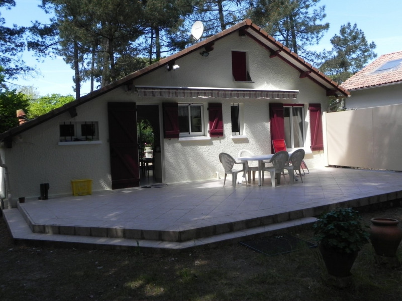 Vacation rental house / villa Saint brevin l'ocean 785€ - Picture 1