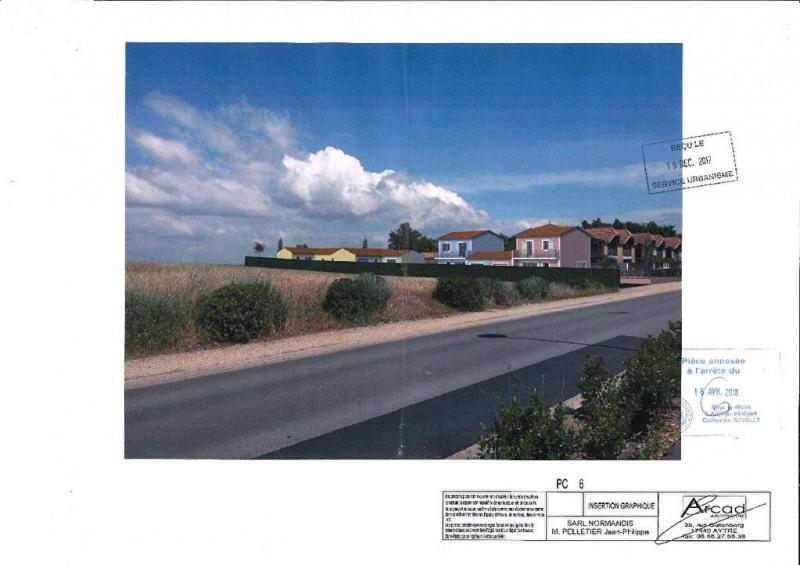 Vente maison / villa Chatelaillon plage 346000€ - Photo 4