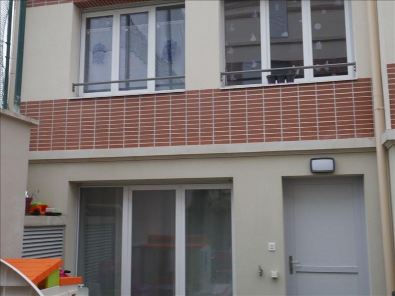 Sale house / villa Conflans ste honorine 278000€ - Picture 4