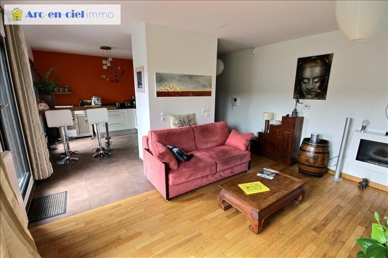 Vendita appartamento Paris 19ème 749000€ - Fotografia 7
