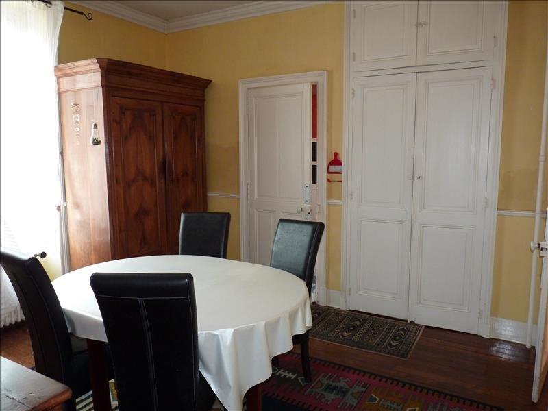 Sale house / villa La roche sur yon 283000€ - Picture 2