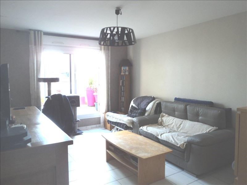 Vente appartement St sebastien sur loire 146863€ - Photo 2