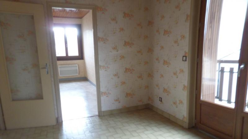 Sale house / villa Le monastier sur gazeille 195000€ - Picture 19