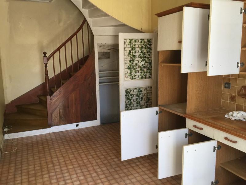 Sale house / villa Cognac 140000€ - Picture 6