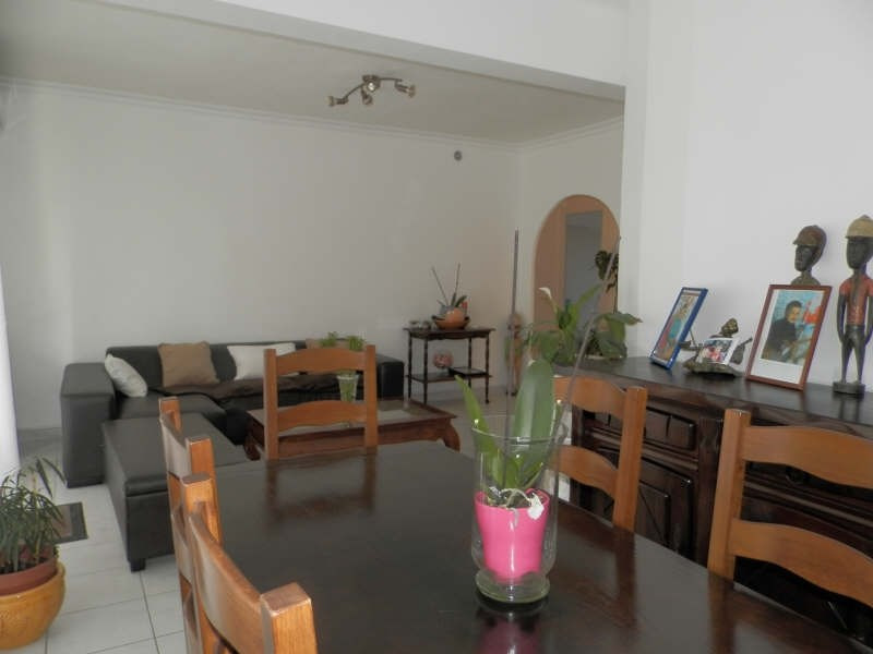 Produit d'investissement appartement Toulon 359 000€ - Photo 1
