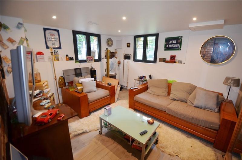 Sale house / villa Carrieres sur seine 597000€ - Picture 2