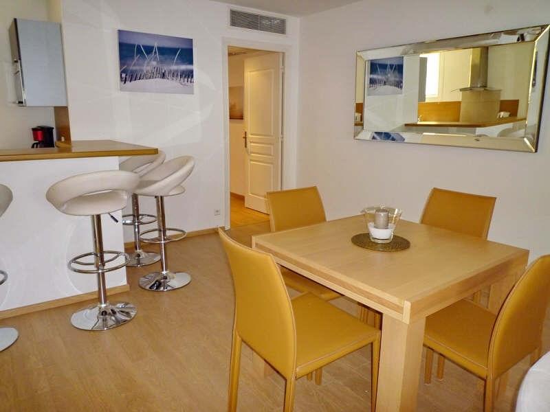 Vendita appartamento Nice 635000€ - Fotografia 8
