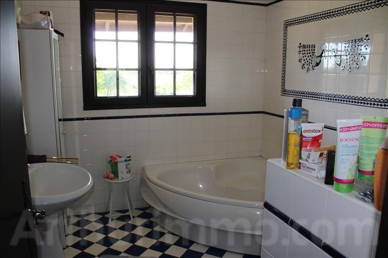 Sale house / villa Bergerac 231000€ - Picture 4