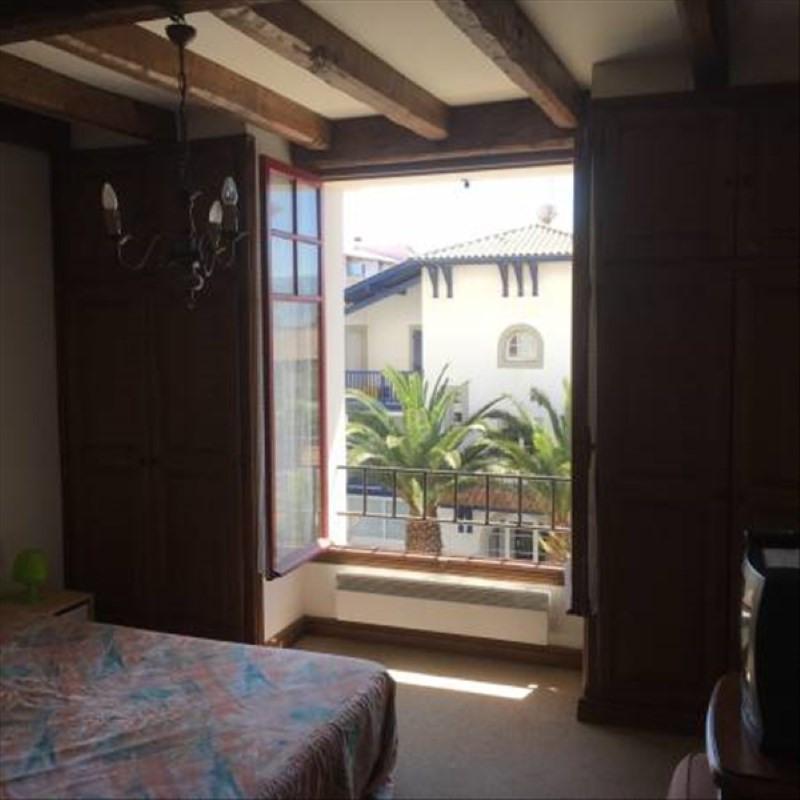 Vente appartement Hendaye 171000€ - Photo 3