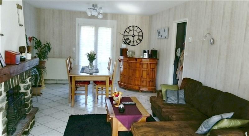 Vente maison / villa Verson 213000€ - Photo 3