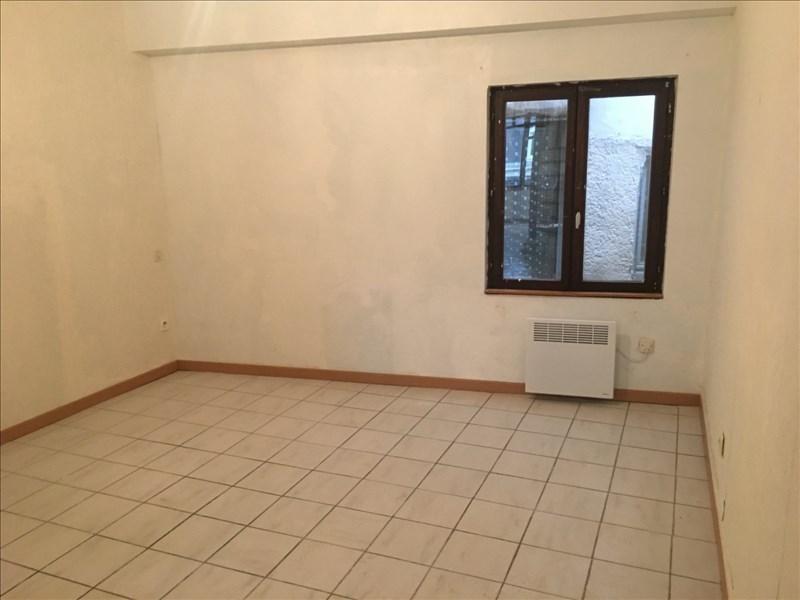 Rental apartment Vienne 630€ CC - Picture 3