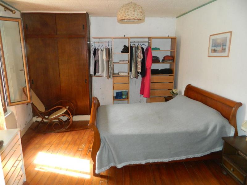 Sale house / villa Cregy les meaux 147500€ - Picture 5