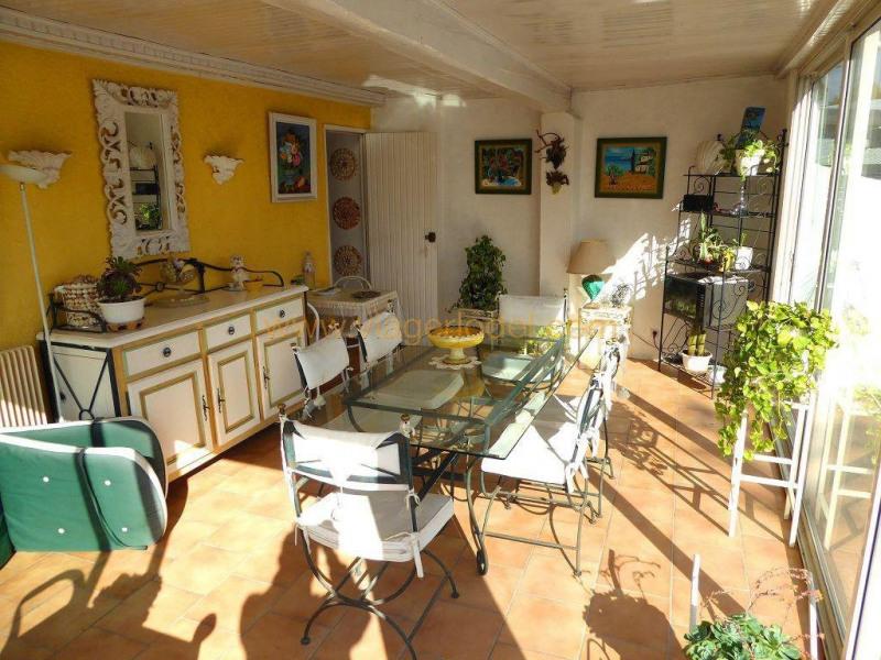apartamento Le cannet 75000€ - Fotografia 2
