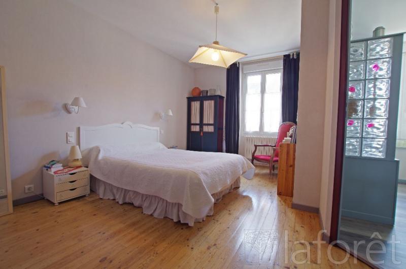 Vente maison / villa Cholet 275000€ - Photo 6