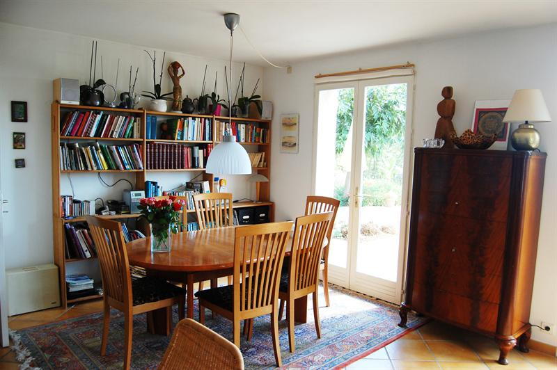 Vente maison / villa Mons 499000€ - Photo 11