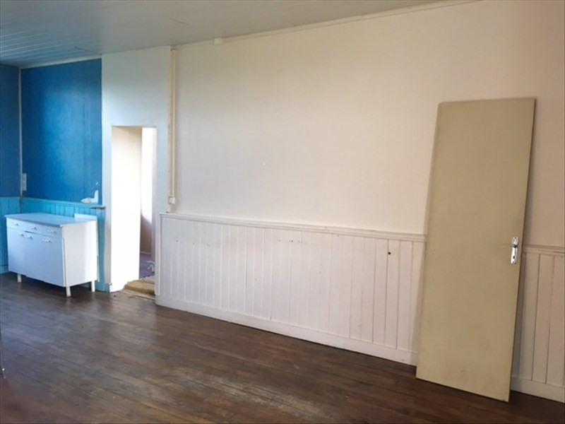 Vente local commercial Fougeres 157200€ - Photo 6
