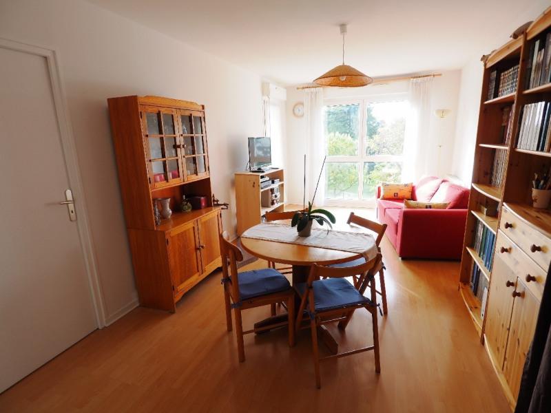Sale apartment Melun 185000€ - Picture 2