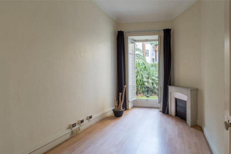 Vente de prestige appartement Nice 885000€ - Photo 7