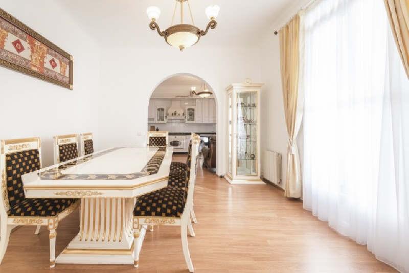 Vente maison / villa Le vesinet 861000€ - Photo 4