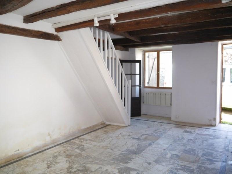 Sale house / villa Bombon 133000€ - Picture 4