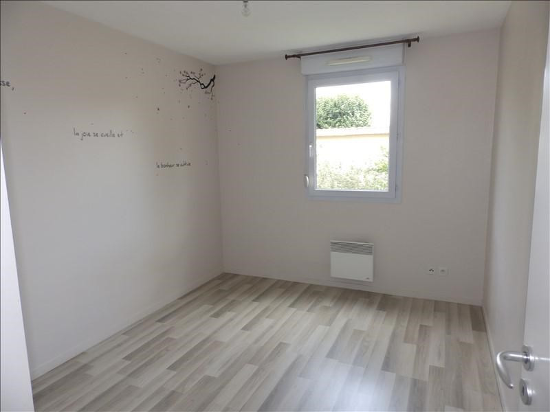 Location appartement Moulins 443€ CC - Photo 3