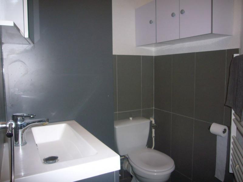 Vente appartement La grande motte 98360€ - Photo 4