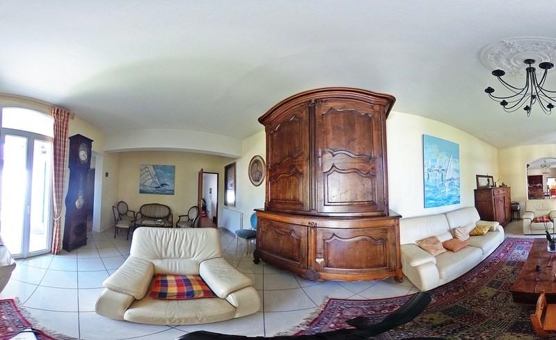 Vente de prestige maison / villa La teste-de-buch 849990€ - Photo 2