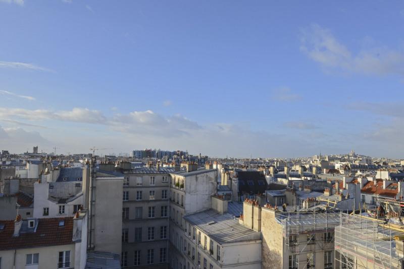 Verkoop van prestige  appartement Paris 4ème 2900000€ - Foto 1