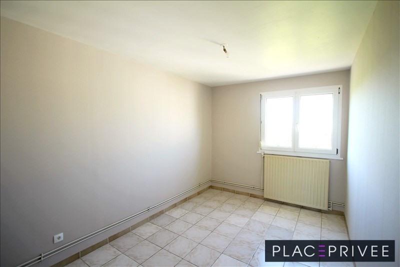 Sale apartment Essey les nancy 115000€ - Picture 4