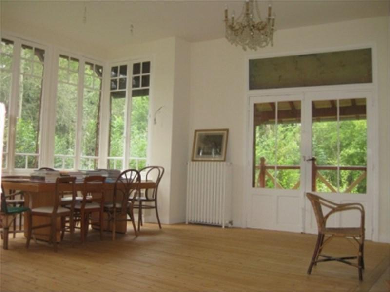 Sale house / villa Vetheuil 470000€ - Picture 4