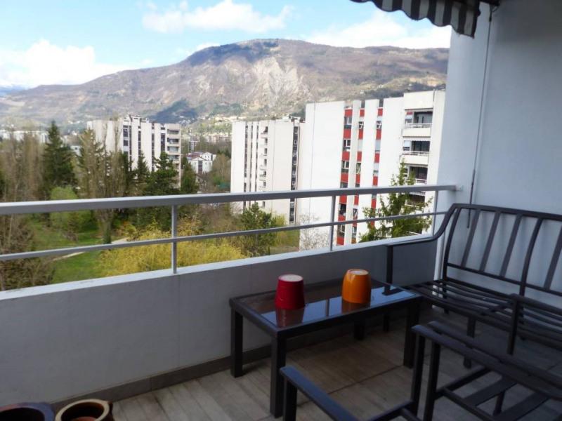 Location appartement Meylan 1150€ CC - Photo 13