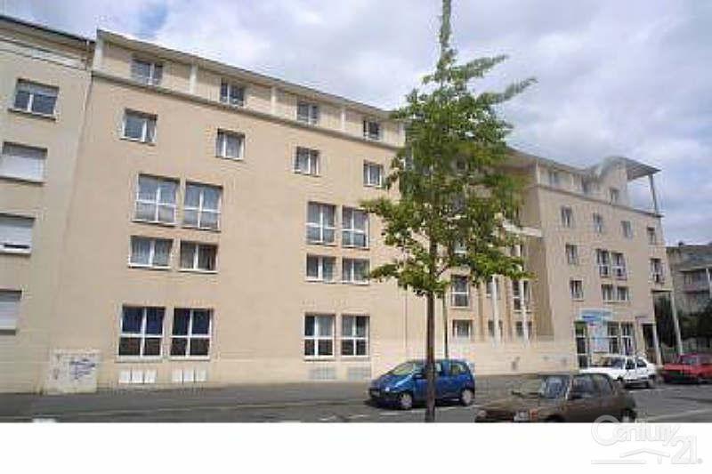 出租 公寓 Caen 300€ CC - 照片 1