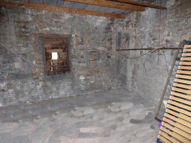 Venta  casa Barjac 125000€ - Fotografía 8