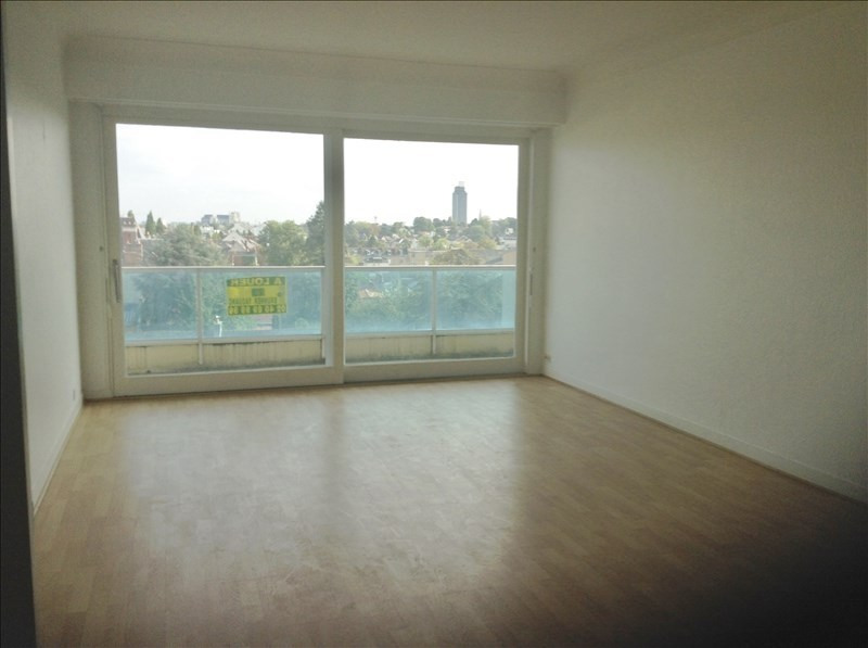 Location appartement Nantes 768€ CC - Photo 2