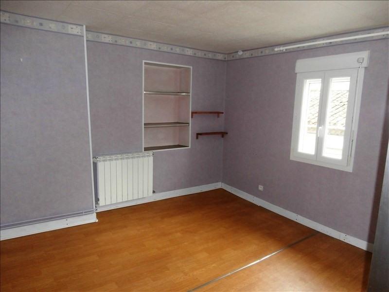 Produit d'investissement maison / villa Environ de mazamet 83000€ - Photo 5