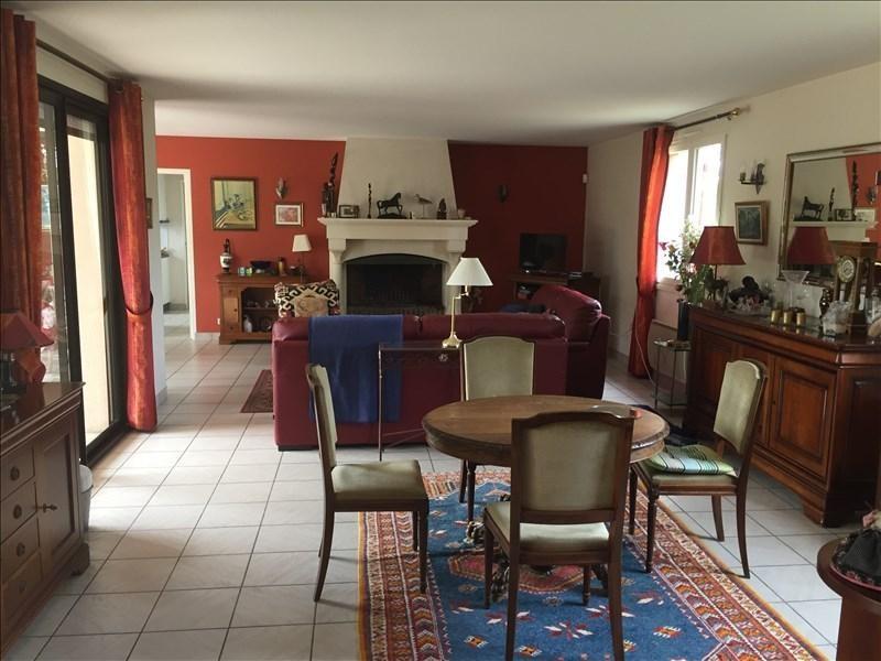Vente maison / villa Port st pere 265000€ - Photo 3