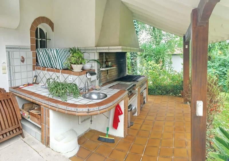 Deluxe sale house / villa Biarritz 1298000€ - Picture 4